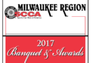 2017 Milw. Region Award Recipients